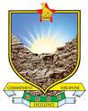 Bindura University of Science Education